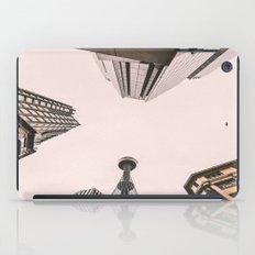 Building iPad Case