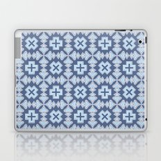 Veracruz Laptop & iPad Skin
