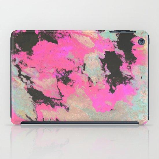 Mirage iPad Case