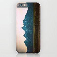 Tetons iPhone 6 Slim Case