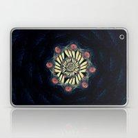 Endless Hunger Laptop & iPad Skin