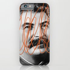 STALIN iPhone 6 Slim Case