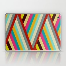 Razzle Laptop & iPad Skin
