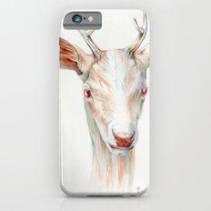 Stag Slim Case iPhone 6s