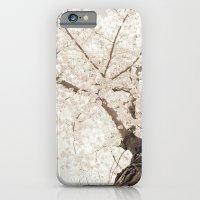 Together Forever iPhone 6 Slim Case