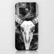 Trick Or Treat iPhone 6 Slim Case