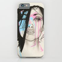 Beyond iPhone 6 Slim Case
