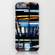 nook iPhone 6 Slim Case