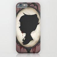 Son of Vlad iPhone 6 Slim Case