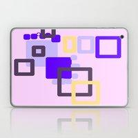 design. Laptop & iPad Skin