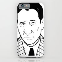 Carlo 'The Don' Gambino iPhone 6 Slim Case