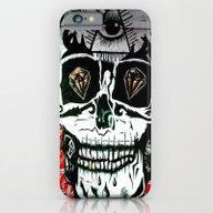 CRANE iPhone 6 Slim Case