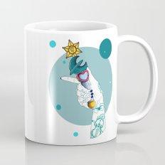 Neptune Mug