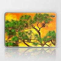 art-tificial Laptop & iPad Skin