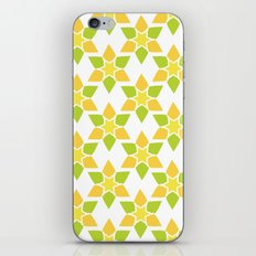 Mojito - By SewMoni iPhone & iPod Skin