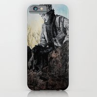 The Barrier iPhone 6 Slim Case