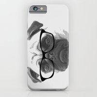 Pugster iPhone 6 Slim Case