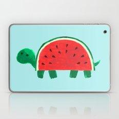 Slow Day Laptop & iPad Skin