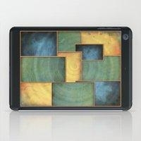 The Light Well iPad Case