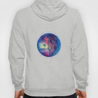 Doubt Everything - Find … Hoody