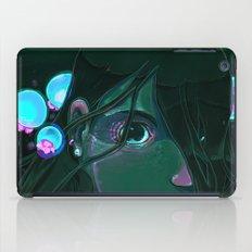 Little Mermaid iPad Case