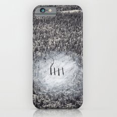 five iPhone 6 Slim Case