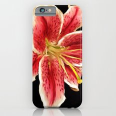 Stargazer Slim Case iPhone 6s