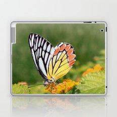 Butterfly (2) Laptop & iPad Skin