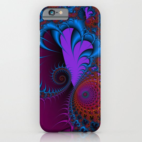 Optimystic iPhone & iPod Case