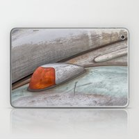 VW Beetle Laptop & iPad Skin