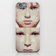 Facet_EF2 Slim Case iPhone 6s