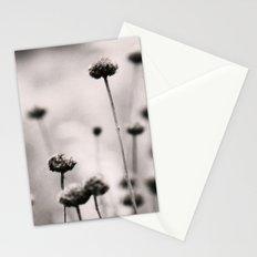 3, 2, 1 Stationery Cards