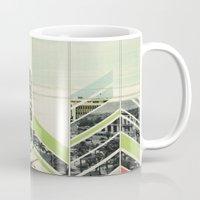 Solara Mug