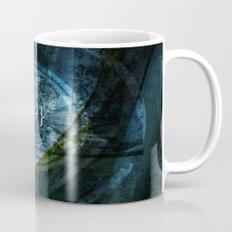 Ampers{e}and Mug