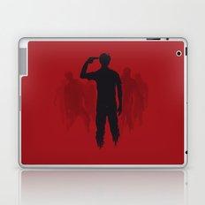 No Hope Left Laptop & iPad Skin