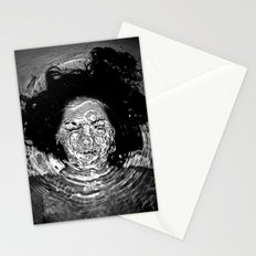 Hold It Stationery Cards
