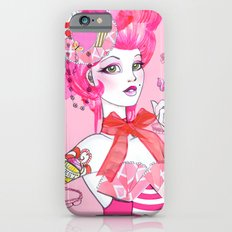 Antoinette iPhone 6 Slim Case