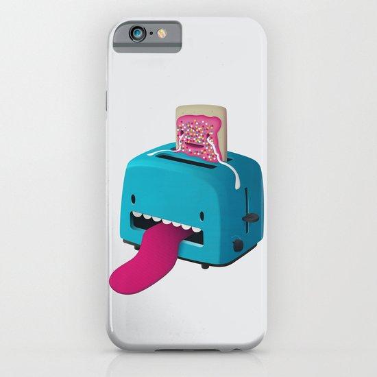 Pop Tart iPhone & iPod Case