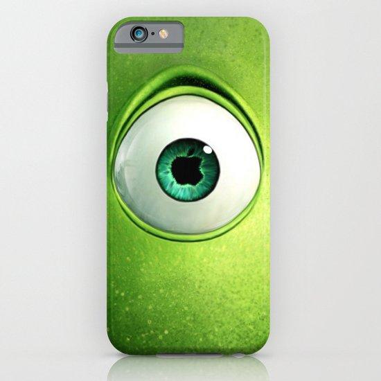 I-Waz iPhone & iPod Case