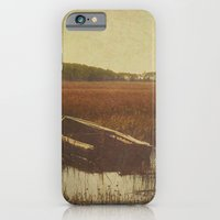 iPhone & iPod Case featuring Dear Mr. Sutton,  by RDelean