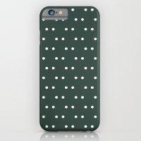 Pattern13 iPhone 6 Slim Case