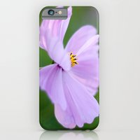 Pink Cosmo iPhone 6 Slim Case
