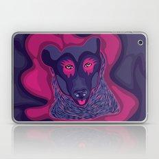 Himalayan Bear Laptop & iPad Skin