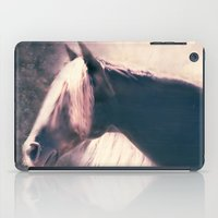 Lightness of Being iPad Case