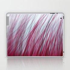 reed II Laptop & iPad Skin