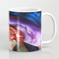 Freedom (original) Mug