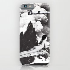 HAZE iPhone 6 Slim Case
