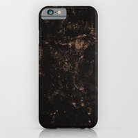 Rooted In The Dirt iPhone 6 Slim Case