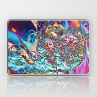 Nereid Laptop & iPad Skin