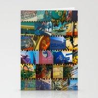 Got Venice? Stationery Cards